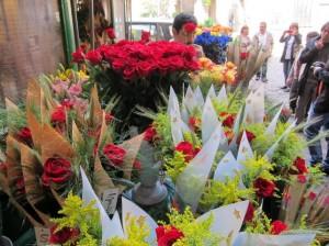 Hoteles en Lleida capital Sant Jordi incrementa la facturacion