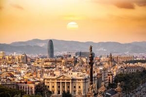 barcelona alquilovers